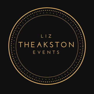 Liz Theakston Events